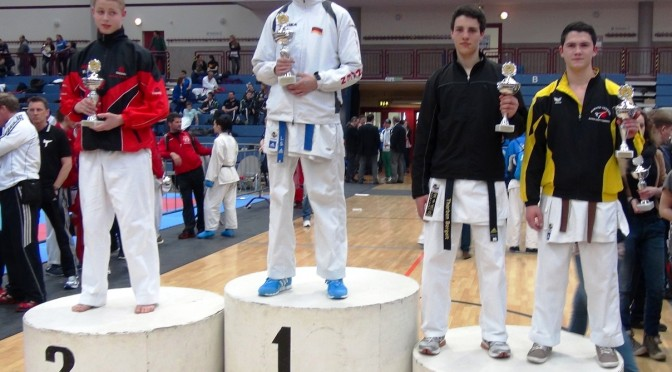 Sieger Krokoyama-Cup2012-04